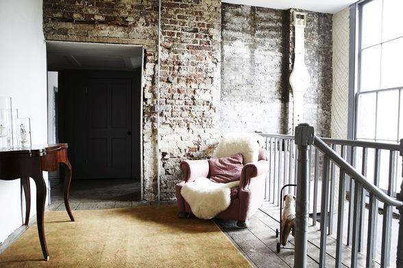 Top 5 London Shoot Locations - Mastershipwrights - SHOOTFACTORY