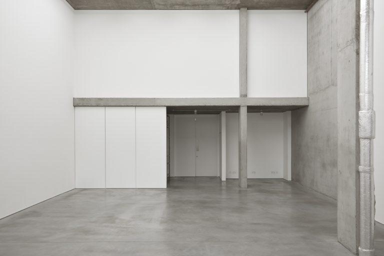 New Photography Studio in London - SHOOTFACTORY