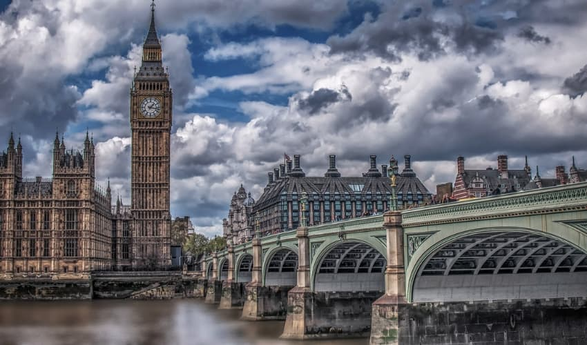 Frequently Asked Questions about Filming in London - Shootfactory