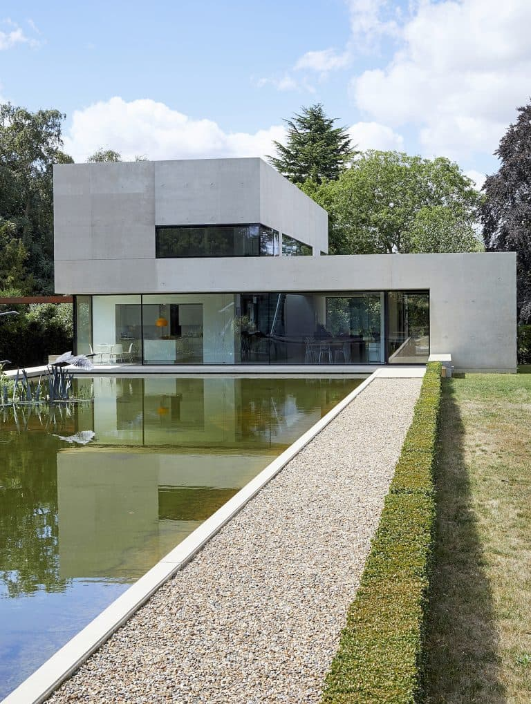 Henley Location - Top UK Location House - Shootfactory