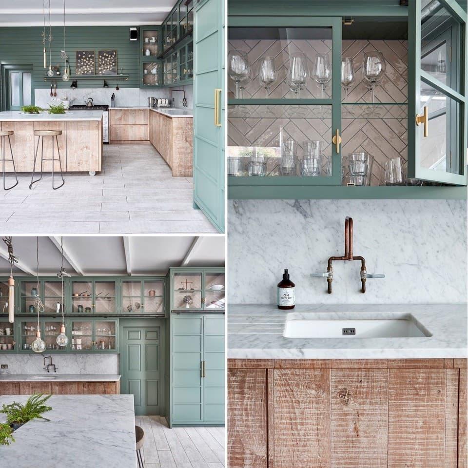 Beckenham location house - waters bath shoot location - Shootfactory