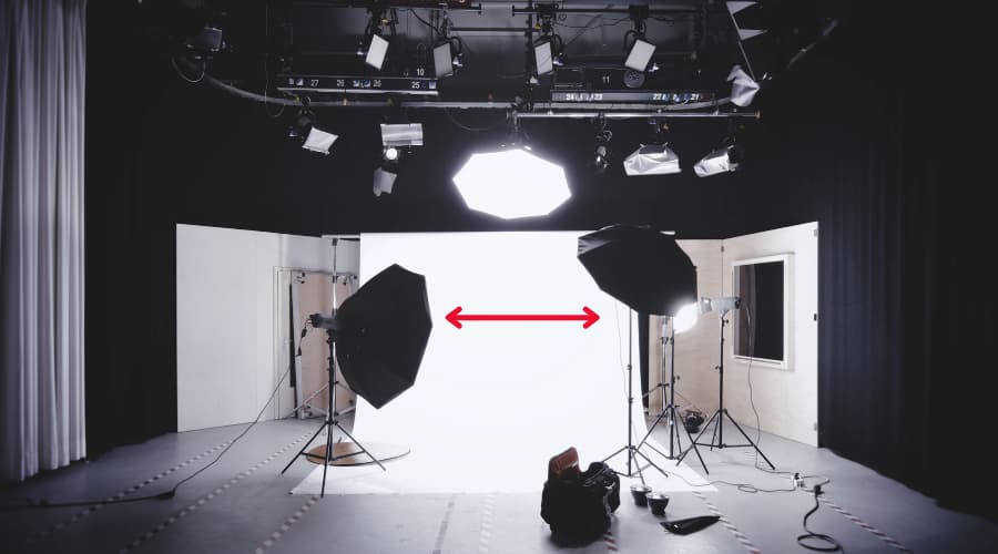COVID Guidance for Photographers - Shootfactory