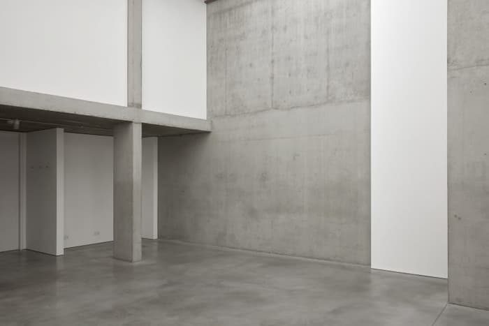 Concrete-Studio-E9 Fashion Shoot Location - Shootfactory