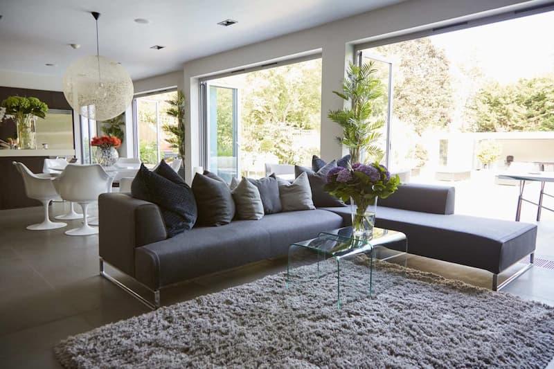 Brondesbury-NW6-NEW-london-houses Bi Fold Doors - SHOOTFACTORY