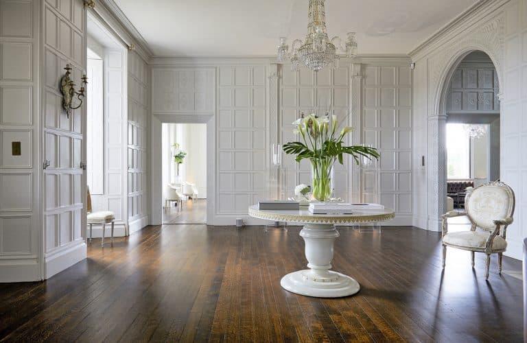 Hepburn-House-TN1 Mansion Location House - SHOOTFACTORY