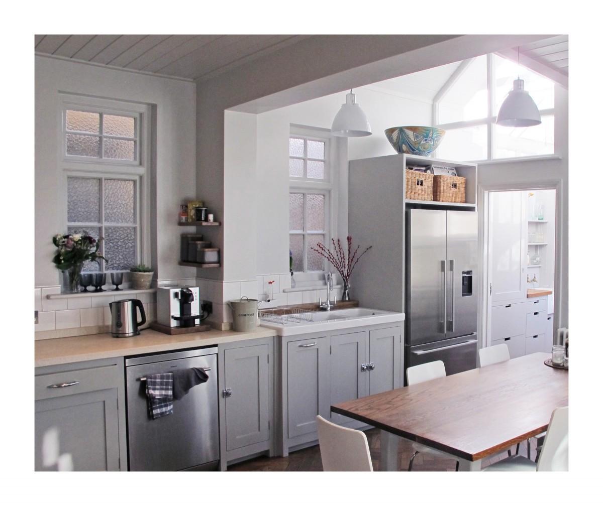 Property To Rent on Balham Hill, Balham, London, SW12 (BHL130091 ...
