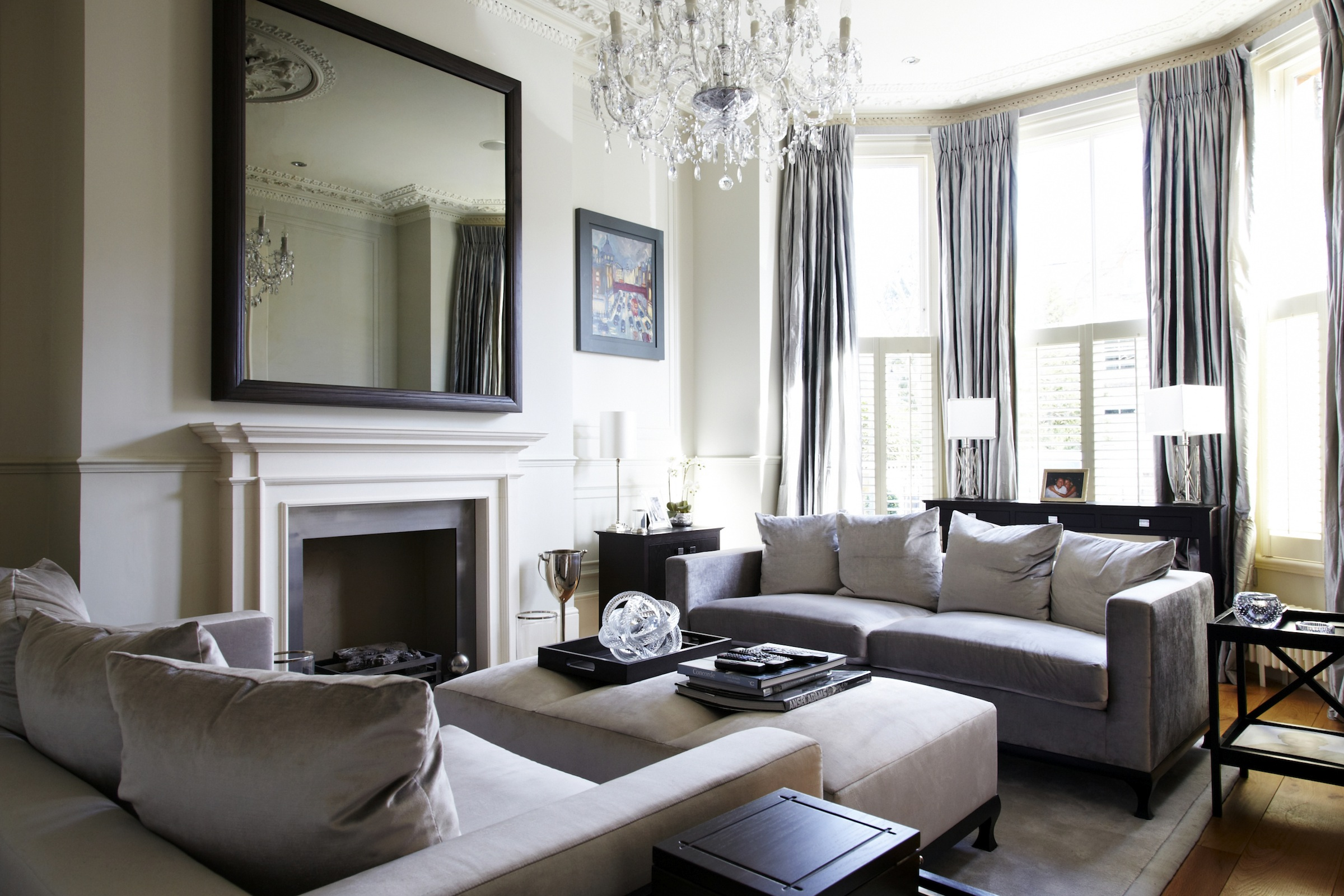 victorian living rooms uk style insight how to use summer shades in